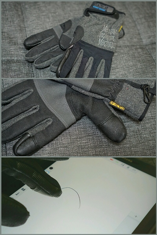 Cold Weather Glove II.jpg