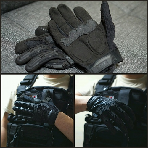 M-Pact Glove Covert.jpg