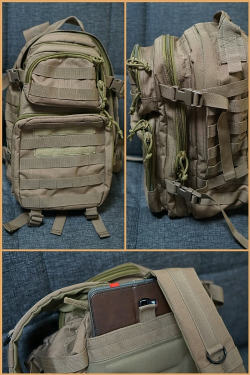 Ver.2 New Falcon Tactical BackPack.jpg