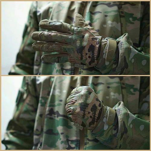 Original Glove Multicam.jpg