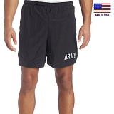 U.S. ARMY Fitness Trunks - ������ Ʈ���̴� �ݹ���