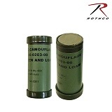 [Rothco] NATO Camouflage Face Paint Sticks - �ν��� ���� ��ƽ ����ũ��