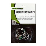 [PRO FORCE] Commando Wire SAW - �ڸ��� ���̾� ��