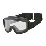 [ESS] Striker Land Ops Goggle (Black/�ƽþ���)