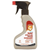 맥넷(Mcnett) [McNett] GORE TEX Clothing Repellent - 맥넷 의류 발수제 (4벌용)