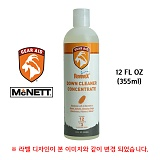 [McNett] ReviverX ������ ��ǰ ��� ���� - Down Cleaner Concentrate 355ml