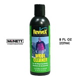 [McNett] ReviverX �� ��� ���� - Wool Cleaner 237ml