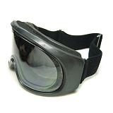 Howard Leight Tac-1 Tactical Goggle - �Ͽ��� ����Ʈ ��1 ��Ƽ�� ���