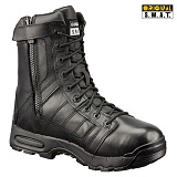 [Original S.W.A.T] 1234 Air Metro Tactical Waterproof - �������� ����Ʈ ������� ��ü���� ����/������� 1234