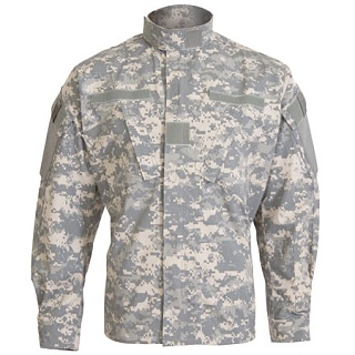 Army Combat Uniform (ACU) - �������� ������ ���� ����/����