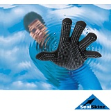 SealSkinz�� Waterproof Gloves - ����Ų�� ����尩 (��Ÿ��/ª���ո�)