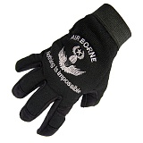 Airborne Tactical Glove - ��� ����尩