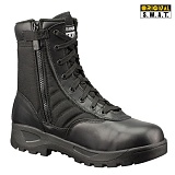 "[Original S.W.A.T] 1160 Classic 9"" Light Safety Toe Side Zip - �������� ����Ʈ Ŭ���� 9��ġ �淮 ������� 1160"