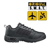 [Original S.W.A.T] 1230W Air Metro Low - �������� ����Ʈ ������� �ο���� 1230