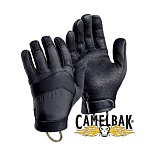 [CamelBak] Cold Weather Glove - �ݵ���� �ܿ�� �۷���