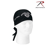[Rothco] Special Forces Headwrap - �ν��� ��������� ��左 �ΰ�
