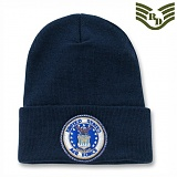[Rapid Dominance] Military / Law Long Beanies Airforce Navy - ���ǵ� ���̳ͽ� �̰� �պ��