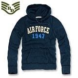 [Rapid Dominance] R45 Military Pullover Hoodies Airforce Navy - ���ǵ� ���̳ͽ� �̰� Ǯ���� �������� �ĵ� (���̺�)
