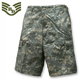 [Rapid Dominance] Combat Shorts ACU �ݹ��� - ���ǵ� ���̳ͽ� �߼�/���/���� ����