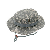 [Rapid Dominance] ACU Army Boonie Hat - ���ǵ� ���̳ͽ� ACU �δ��� �߼�/���/���� ����