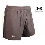 [Under Armour] Training Short Pants -  ����Ƹ� Ʈ���̴� �ݹ���