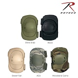 [Rothco] Ultra Force Multi-Purpose SWAT Elbow Pads - �ν��� ����Ʈ �Ȳ�ġ ��ȣ��