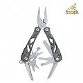 [Gerber] Suspension Multi Tool - �Ź� ������� ��Ƽ��