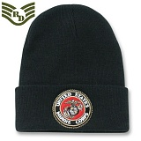 [Rapid Dominance] Military / Law Long Beanies Marines - ���ǵ� ���̳ͽ� ���غ� �պ��