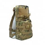 [IK CRAFT] MBP Molle Backpack - ���� 2�� ����