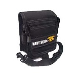 [IK CRAFT] NAVY SEAL Mini Multi Shoulder - ���� ��Ƽ ��� ��