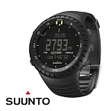 [Suunto] Core All Black 7901J - ���� �ھ� �� �?