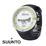 [Suunto] Core Light Green 8010 - ���� �ھ� ����Ʈ �׸�