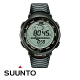 [Suunto] Vector Black 0110 - ���� ���� �?