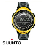 [Suunto] Vector Yellow 0610 - ���� ���� ���ο�