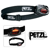 [Petzl] TACTIKKA PLUS - ���� ��Ƽī �÷��� ��巻�� (������)