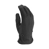 [WhiteWater] K-786 Tactical Glove - ȭ��Ʈ ���� ����尩 ����