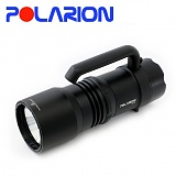 [Polarion] HID light X1 - ��󸮿� HID ����Ʈ X1 (�ǹ�or�?)