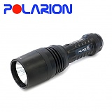[Polarion] HID light PF40 Black - ��󸮿� HID ����Ʈ PF40 �?