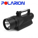 [Polarion] HID light NP1 Black - ��󸮿� HID ����Ʈ NP1 �?