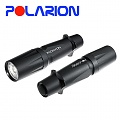 [Polarion] LED light PL3 Black - ��󸮿� LED ����Ʈ PL3 �?