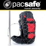 [Pacsafe] 55L Backpack Protector - �Ѽ����� 55L ���� ���� ��������
