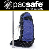 [Pacsafe] 85L Backpack Protector - �Ѽ����� 85L ���� ���� ��������