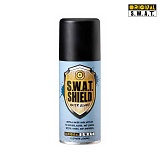 [Original S.W.A.T] A4012 SWAT Shield Water Guard - �������� ����Ʈ ��� ��������