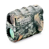 [Bushnell] Pro Legend  Oak Camo WP - �ν��� �Ÿ�������