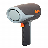 [Bushnell] Velocity Speed Gun - �ν��� �ӵ�������