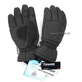 [WhiteWater] Waterproof Glove K16 - ȭ��Ʈ ���� ����/��� �尩 K16