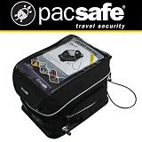 [Pacsafe]Motorcycle Tank Bag - �Ѽ����� ����ũ�� ��ũ��