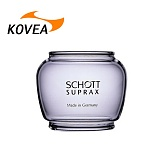 코베아(Kovea) [Kovea] Cover Glass for Lamp - 코베아 소등유리 VKGL-894