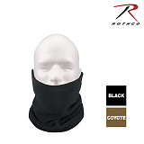 [Rothco] Polar Fleece Neck Warmer - �ν��� ����ø��� �ؿ���/�ذ�����