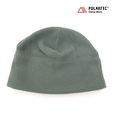 GI ISSUE ACU Microfleece Watch Cap - �������� �̱� ���ѿ� FG ���